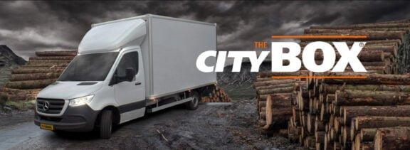 Elzinga nieuwe dealer van cityBOX in Fryslân